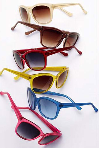 file_174251_0_sunglasses