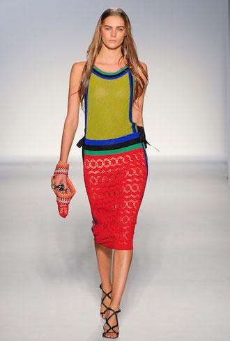 file_174283_0_crochet