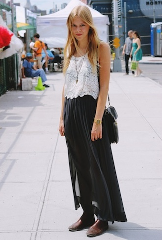file_174575_0_NYC-Street-Style