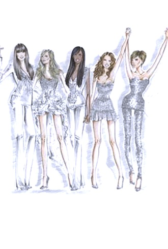 file_174603_0_Cavalli-Spice-Girls