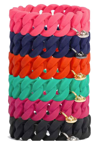 file_174661_0_armparty