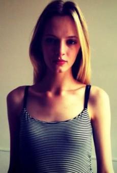 TFSers Run the World: Meet Forum Member Luxx, AKA Janelle Okwodu from Models.com