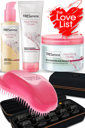 file_174877_0_love-list-tresemme-cover