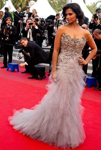 Camila Alves Mud premiere 65th Annual Cannes Film Festival May 2012 cropped