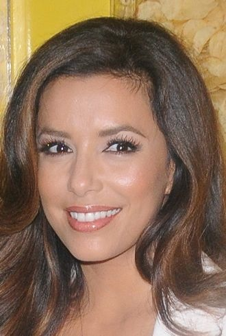 Eva Longoria Lays brand Do Us a Flavor contest kick off New York City cropped