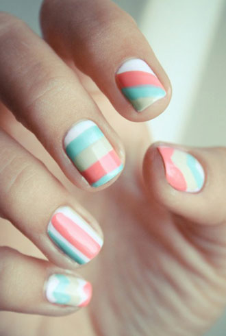 file_175077_0_pinterest-nails
