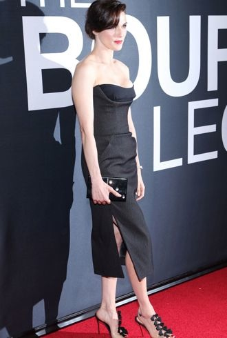 file_175207_0_rachel-weisz-world-premiere-of-the-bourne-legacy-new-york-city-cropped