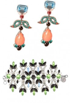 Diamonds in the Rough: Rebekah Price for eBay
