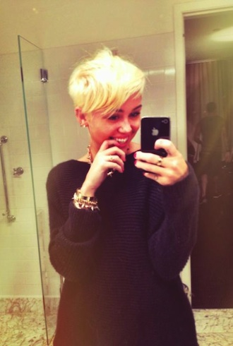 file_175417_0_miley_hair_short-cover