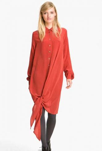 file_175633_0_shirtdresses