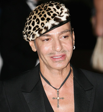 file_175651_0_John-Galliano-1