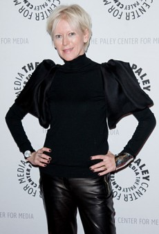 Joanna Coles to Succeed Kate White at Cosmopolitan, Anne Fulenwider to Replace Coles at Marie Claire