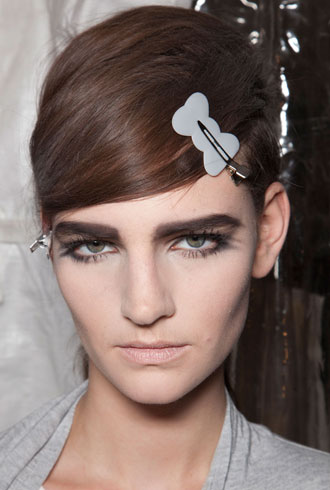 file_175993_0_Marc-Jacobs-beauty-cover