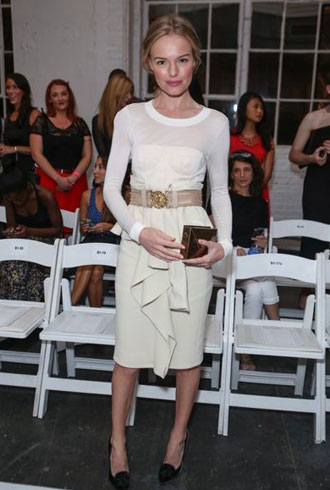 file_176037_0_nyfw-front-row-spring-2013