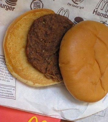 file_176107_0_stale-burger