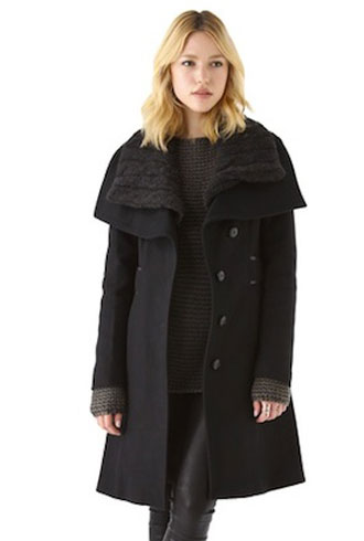 file_176603_0_fall-coats