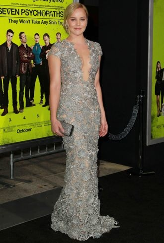 file_176637_0_abbie-cornish-seven-psychopaths-los-angeles-premiere-cropped