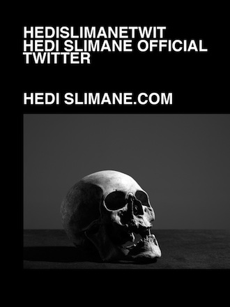 file_176639_0_Hedi-SlimaneTwit