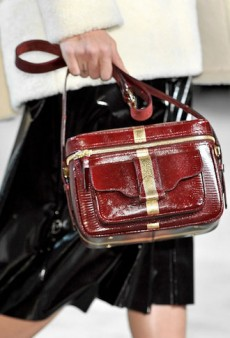 What Kind of Handbag is Right for You?