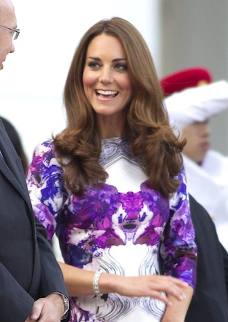 file_176951_0_Kate-Middleton-Prabal