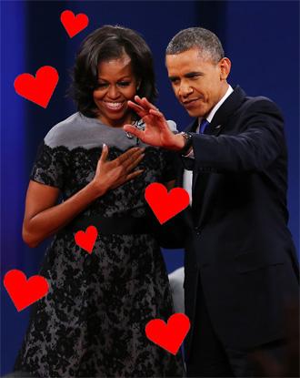 file_176963_0_Michelle-Obama