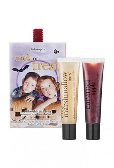 Scare Up Some Halloween Beauty With These Seasonal Offerings