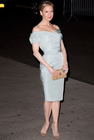 file_177003_0_renee-zellweger-29th-annual-fashion-group-international-night-of-stars-new-york-city-cropped