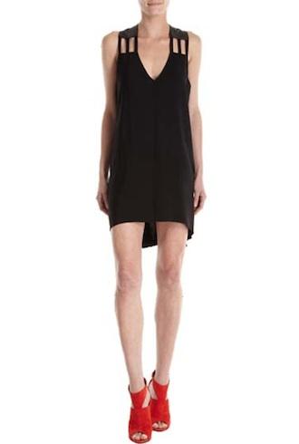 file_177135_0_Shift-Dress