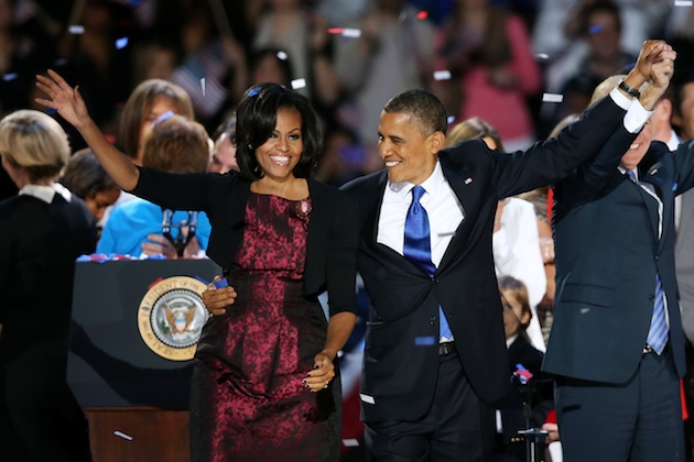 file_177210_0_Michelle-Barack-Victory