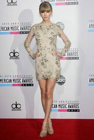 file_177459_0_taylor-swift-best-dressed