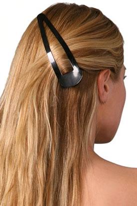 file_177541_0_hair-accessories