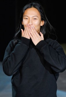 Alexander Wang to Take the Reins at Balenciaga! (Forum Buzz)