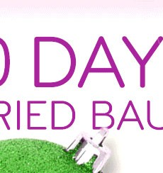Find Today's Buried Bauble and Steal It for $10