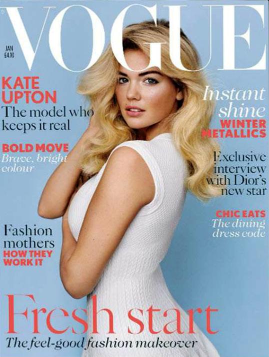 file_177707_0_Kate-Upton-Vogue-Uk