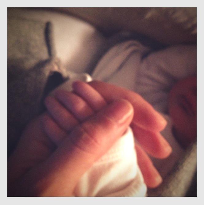 file_177725_0_Gisele-Baby