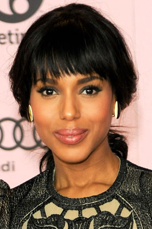 file_177745_0_Kerry-Washington-BLOTW2
