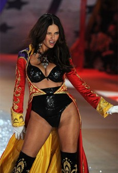 Victoria's Secret is This Year's Best-Known Brand