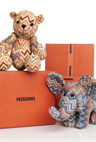 file_177833_0_Missoni-X-Holt-Renfrew-bear-and-elephant1