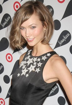 Hair Dos: 6 Models That Chopped It All Off (Forum Buzz)