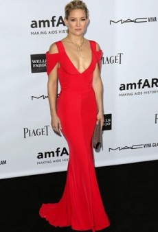 Year in Review: 10 Best Dressed Celebs of 2012