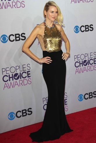 file_178183_0_Naomi-Watts-Peoples-Choice-Awards-2013-Los-Angeles-cropped