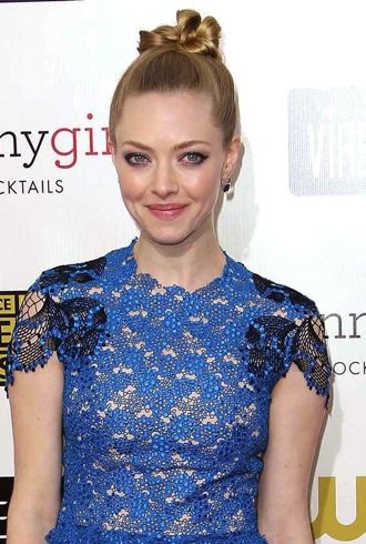 Amanda Seyfried 2013 Critics Choice Movie Awards Santa Monica cropped