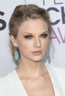 Shop the Celebrity Jewelry Trend: Turquoise Earrings