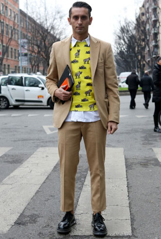 file_178305_0_mens-street-style