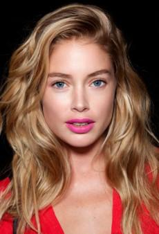 Lip Service: 5 Luxe New Lipsticks You'll Love