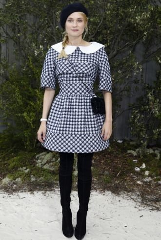 file_178463_0_Diane-Kruger-Paris-Fashion-Week-Couture-Spring-2013-Chanel-Front-Row-cropped