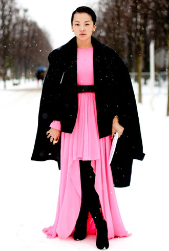 file_178485_0_couture-street-style
