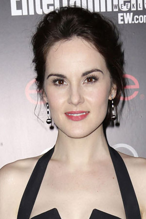 file_178493_0_Michelle-Dockery-2