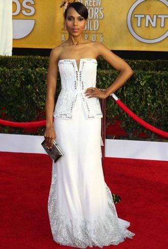 file_178495_0_Kerry-Washington-19th-Annual-Screen-Actors-Guild-Awards-Los-Angeles-cropped