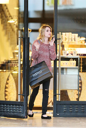 file_178583_0_Barneys-New-York